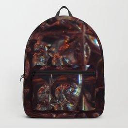 Crystal Star Backpack