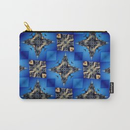 CATEDRAL Carry-All Pouch