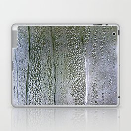 Condensation Laptop & iPad Skin
