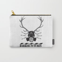 Darker Future Carry-All Pouch