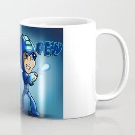 PEW! Coffee Mug
