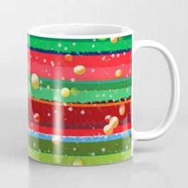 Christmas Morning Coffee Mug