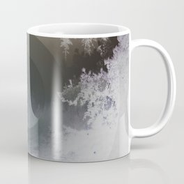 Forest lullaby Coffee Mug