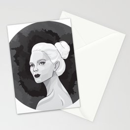 DREAMING (Hollywood) Stationery Cards