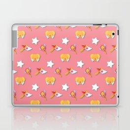 Cardcaptor Sakura Pattern Laptop & iPad Skin