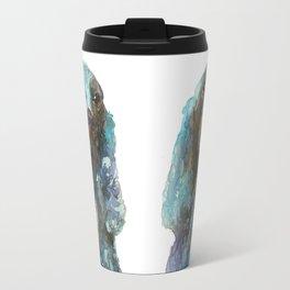 DOG#16 Travel Mug