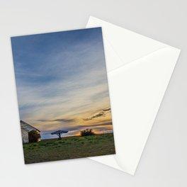 Galpin Church 3 Stationery Cards