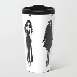 Arcanas Travel Mug