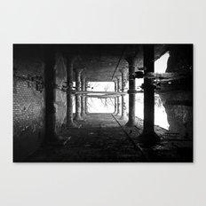 # 240 Canvas Print