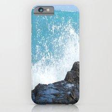 Oahu: Splash 2 iPhone 6s Slim Case