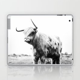 Retrospection #society6 #decor #buyart Laptop & iPad Skin