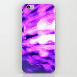 Molvena 1: Elektra iPhone Skin