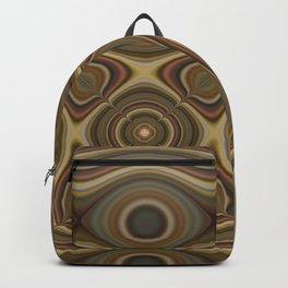 Miedocridad Backpack