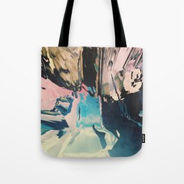 MALT Tote Bag