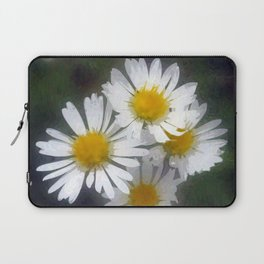 Floral Beauty #8 Laptop Sleeve