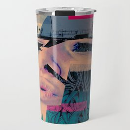 Submersion Travel Mug