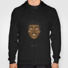 Coupling up (accouplés) Muhammad Dali Hoody