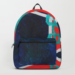 Honestly Backpack