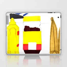 Home Brew Laptop & iPad Skin