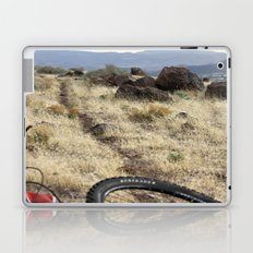 Close to home Laptop & iPad Skin