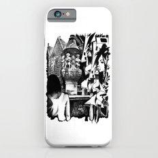 Fontain iPhone 6s Slim Case