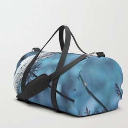 Dreaming of Company Duffle Bag