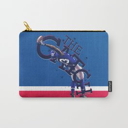 The Catch Carry-All Pouch