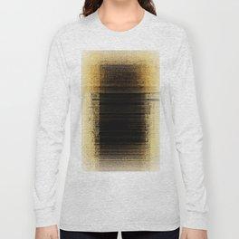 IMPRESSION Long Sleeve T-shirt