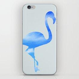 S.U.M.M.E.R iPhone Skin