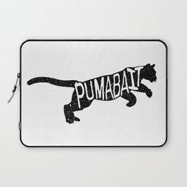 Puma Bait Laptop Sleeve