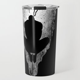 Ninja Slice V2 Travel Mug