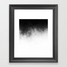 Abstract V Framed Art Print