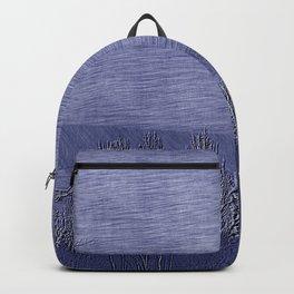 Pen Dusk Backpack