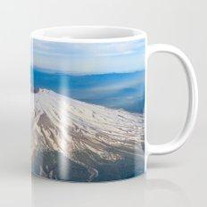 Caldera Mug