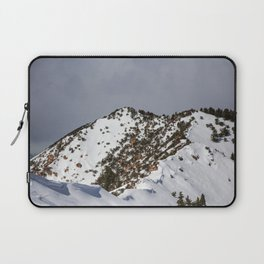 Majestic Mountain Laptop Sleeve