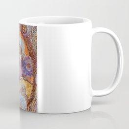 Atomic Number 29 Coffee Mug