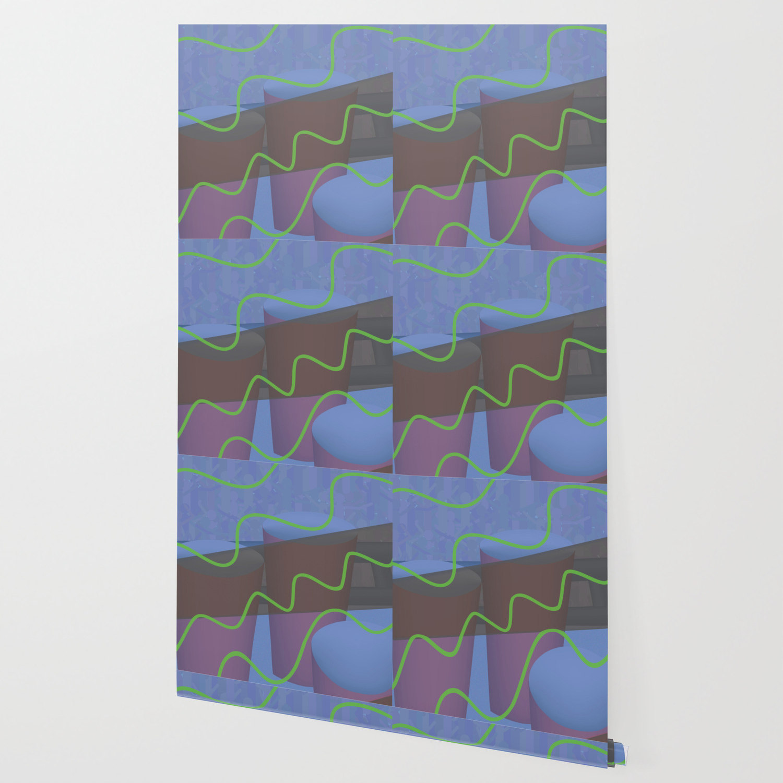 Party Hard Wallpaper