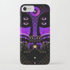 L U N A iPhone 7 Slim Case