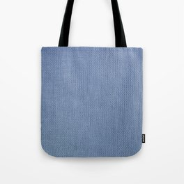 Fabric Texture Surface 38 Tote Bag