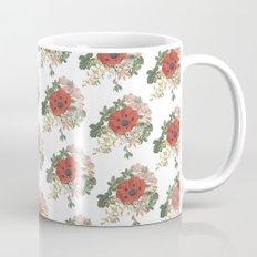 Flos Mug