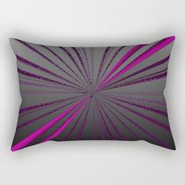 PINKLE PINKLE Rectangular Pillow