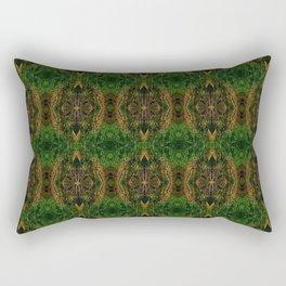 MeadowShunts Rectangular Pillow