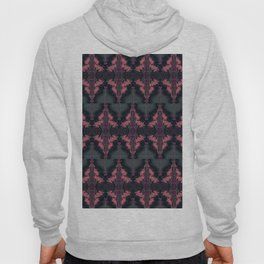 Froth on the Cape - B - Pink Hoody