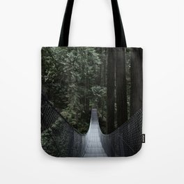 IMAGE: N°43 Tote Bag