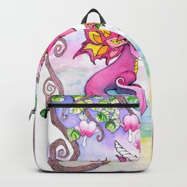For You Backpack