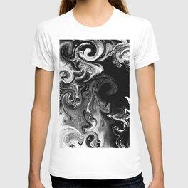 Long Dream T-shirt