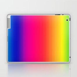 Colors Diversity Laptop & iPad Skin