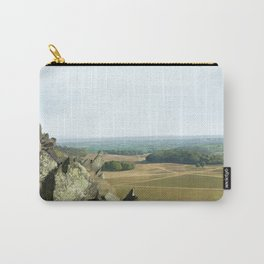 Bradgate  Carry-All Pouch