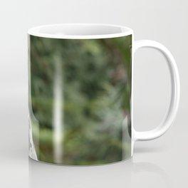 Music of Innocence Coffee Mug