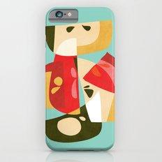 Apple Slices Slim Case iPhone 6s